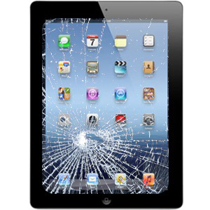 iPad-2-Glass-Only
