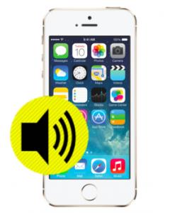 iPhone-5c-5s-other-repairs