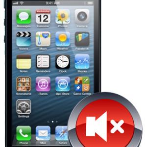 iPhone5-additional-repairs
