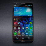 lg-g2-review-1-150x150