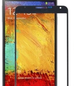 note3_glassonly_repair