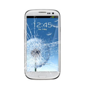 s4_cracked_lcd