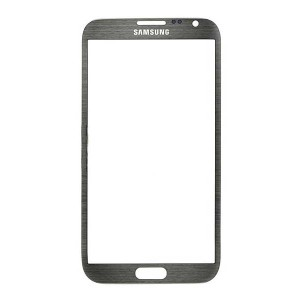 samsung_galaxy_note2_glass_only