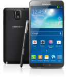 Samsung-Galaxy-Note-Category