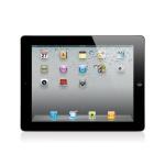 iPad-Category-Image
